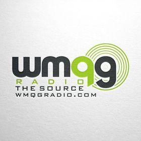 Wmqg Radio