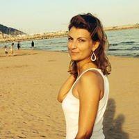 Anita Fekete