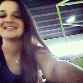 Ana Carolina Coelho