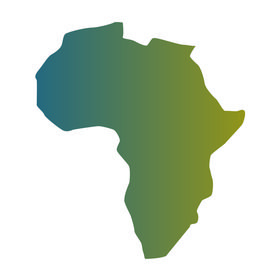 IT'S AFRICA'S TIME