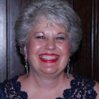 Lizann Jam Beason, Independent Jamberry Consultant