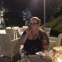 Valentina Piccininno