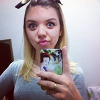 Loraine Rocha