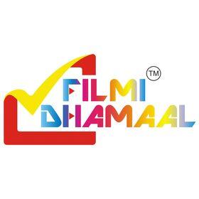 Filmi Dhamaal