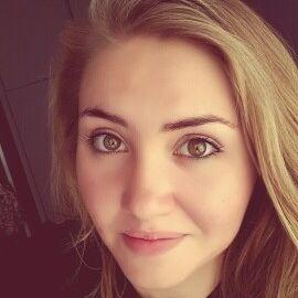 Allison Steyn