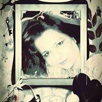 Ninette Carreira