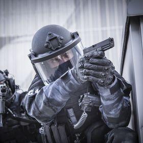 ROK Tactical