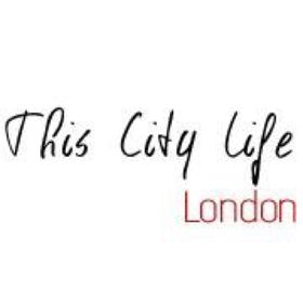 Laura | This City Life London |