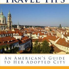 Exclusive Prague Tours