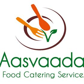 AASVAADA FOOD CATERING SERVICE