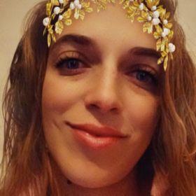 Claudia Albuquerque