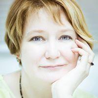 Ulyana Danilova