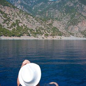 diktynna travel crete