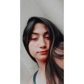 Brenda Raeli