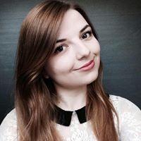 Katarzyna Kowalczyk