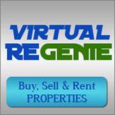 Virtual Real Estate Genie