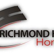 Richmond Hill Honda