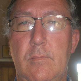 Jasper Stadler