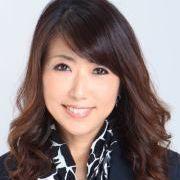 Mie Masakiyo