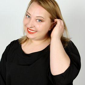 Lilia Stegarescu