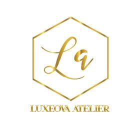 Luxeova Atelier