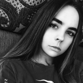 Daria Yakovleva