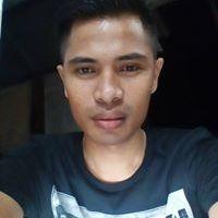Raymond Naga
