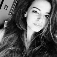 Sara Carlino