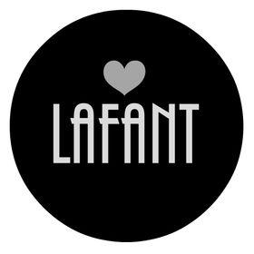 Lafant