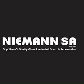 Niemann SA