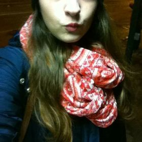Klaudia Kiss
