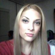 Grigore Laura