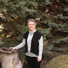 Sylvia Klassen