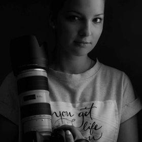 MonikaMolnarovaPhotography