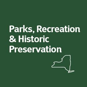 New York State Parks & Historic Sites