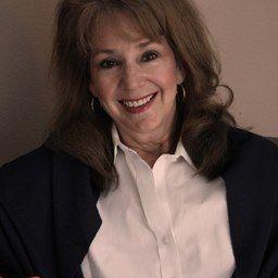 Diane Owens Prettyman