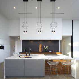 Edmond Kitchen & Bath LLC