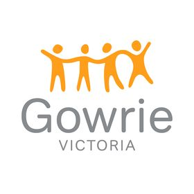 Gowrie Victoria