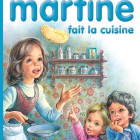 Martine L