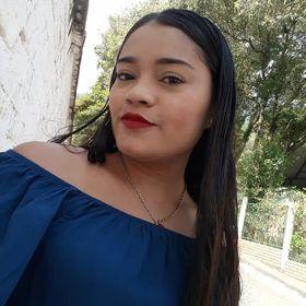 Karen Andrea Meneses Morales