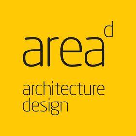 Area D | Architecture + Design