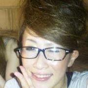 Akemi Kazusaka