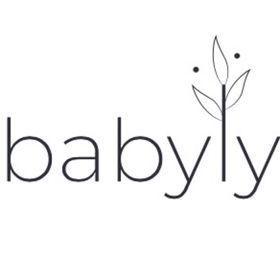 babyLy