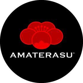 Amaterasu Beauty