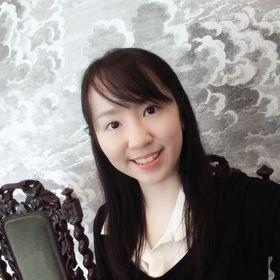 Dana Gong