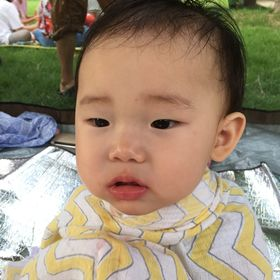Sinae Hong