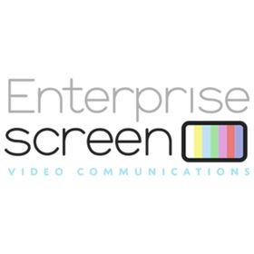 Enterprise Screen