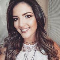 Maria Fernanda Lima