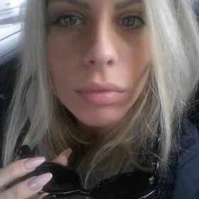 Alexandra Danika