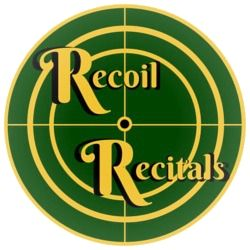 Recoil Recitals